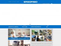 ergofisioconsultoria.com.br