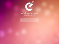 erickmonteiro.com.br