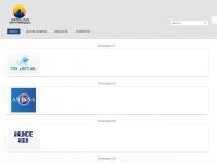 Super Eleva 204 – Seu Guia Comercial em WordPress