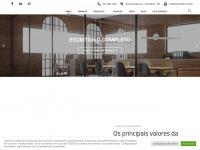 eroflex.com.br
