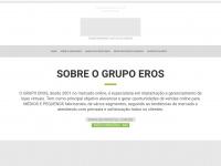 erosdigital.com.br