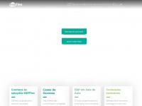 erpflex.com.br