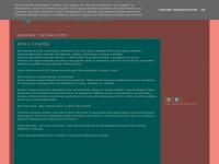 aguasdecaneta.blogspot.com