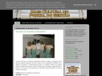 maisculturanoportaldosertao.blogspot.com