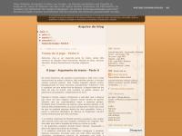 projetojogo.blogspot.com