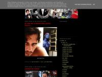 loganpa77.blogspot.com