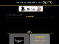 crexe.com.br