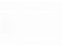 kukos.com.br