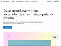 br.wordpress.com