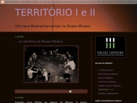 territoriomuseumineiro.blogspot.com