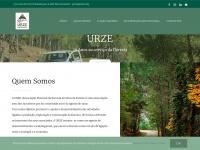 urze.org