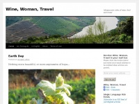 Winewomantravel.wordpress.com - Wine, Woman, Travel | Idiosyncratic tales of wine, food and travel