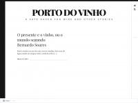 portodovinho.wordpress.com