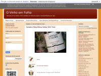 ovinhoemfolha.blogspot.com