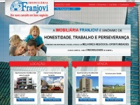 Imobiliariafranjovi.com.br