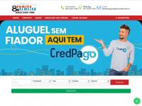 Imobiliariadamiaoealmeida.com.br