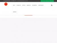 stiabauru.com.br