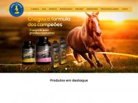 dispec.com.br
