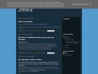 2mili3.blogspot.com