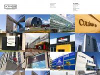 athosadesign.com.br