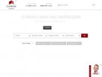 cortezeimoveis.com.br