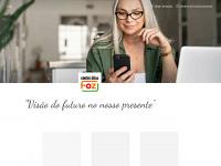 centrooticofoz.com.br