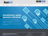 Kosbit.com.br