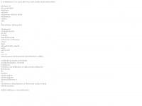 autoescolainterlagos.com.br
