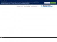 automotovw.com