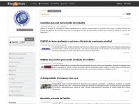 tie-brasil.com.br