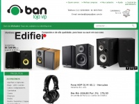 Lojavipdjban.com.br - Loja DJ é aqui! Ban Loja Vip (11) 3258-8666 Enviamos para todo Brasil!