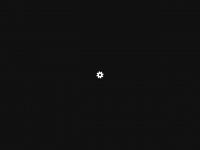 caminhodoitupava.com.br