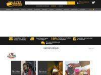 lojaam.com.br