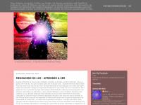 a-caminho-da-luz.blogspot.com