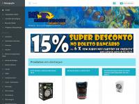 msmarine.com.br