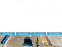 viaeuro.com.br