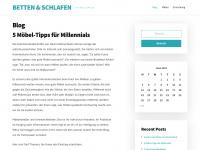 designblahg.com