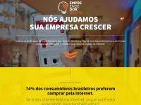 ed2.com.br