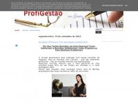 profigestao.blogspot.com