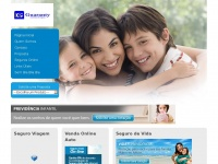 guaranty.com.br