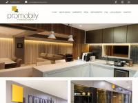 promobily.com.br