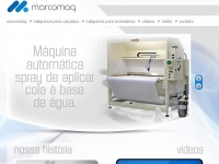 marcomaq.com.br