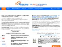 pherone.com