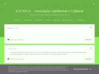 katavus.blogspot.com