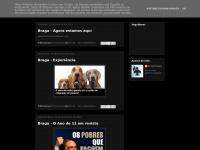 farricocoii.blogspot.com