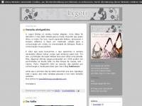 legoribolsas.blogspot.com