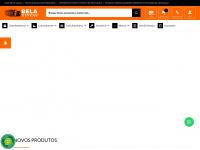 belatintas.com.br