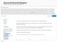 diariodofutebolingles.wordpress.com