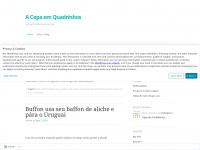 acopaemquadrinhos.wordpress.com