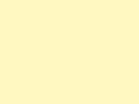 ojogodezanin.wordpress.com